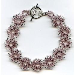 Round About Bracelet Kit Turqouise