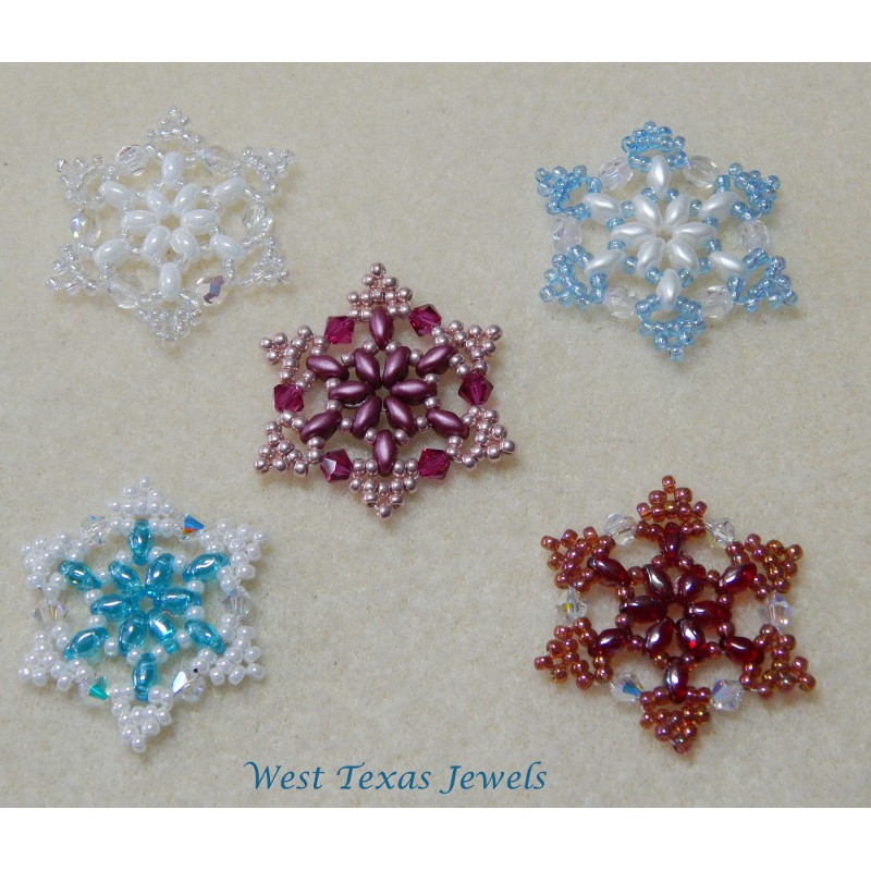 beaded ornament patterns lookup beforebuying